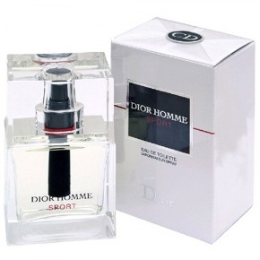 dior homme sport_a