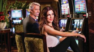 bellagio-casino-slots-couple-machine-1024x569