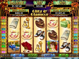 glitz-and-glamour-video-slot