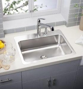 elkay-stainless-steel-sink