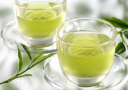 56765033-travi Азбука фитотерапии - свойства лечебных трав