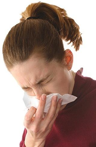 orvi2 Грипп не пройдет: способы борьбы с инфекцией
