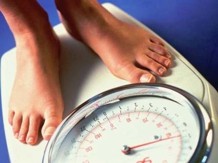 30-ves Сбрасываем лишний вес, улучшая обмен веществ