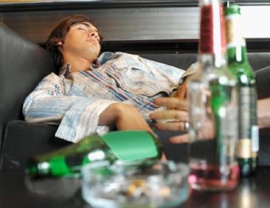 alko Курение и алкоголизм причины смертельных заболеваний! Как отказаться от пагубной привычки?