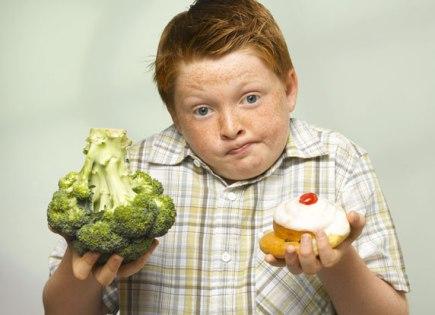 img_7885 Самая эффективная профилактика ожирения человека