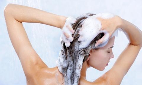 568_404-shampun Шампунь на нашу голову или как влияют на наши волосы шампуни!