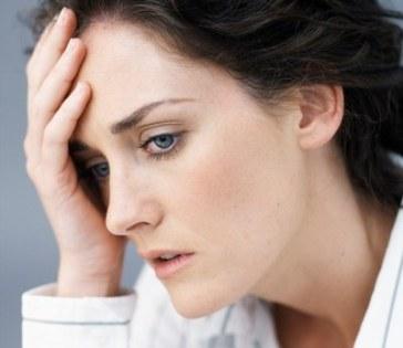 77005iop Лечение головной боли с помощью фитотерапии (лекарственных растений)
