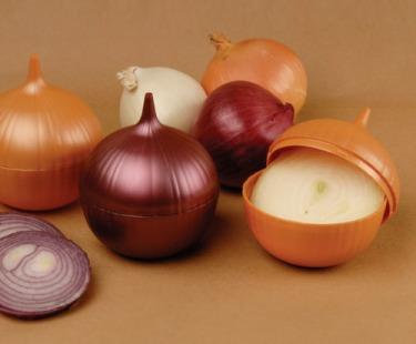 luk-onion-saver-2 Луковая диета или как похудеть эффективно в короткий срок