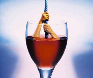 1693486406 Предрасположенность к алкоголизму, или как остановиться, поборов зависимость от алкоголя