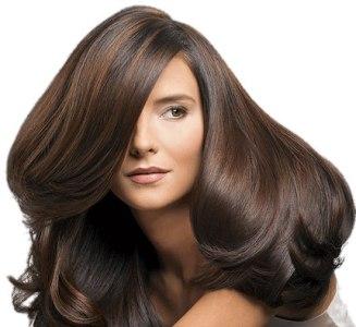 73922925_3916774_7773 Продукты, благодаря которым волосы становятся гуще, здоровей и красивее в домашних условиях