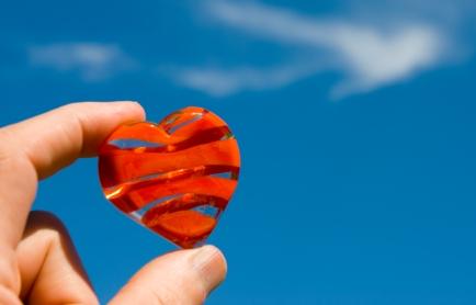 poezie Как сказать по-настоящему теплые слова самым близким и любимым
