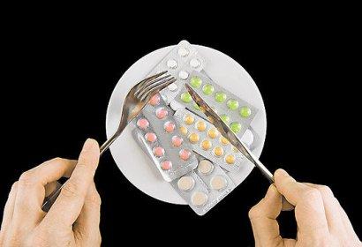 0000012868-540x450 Что такое биологически активные добавки и «с чем их едят»?