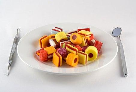 1761112 Интересные факты про фруктозу и ее влияние здоровье организма