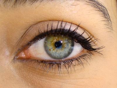 photoshop-quick-tips-12-alien-eye-2009062406344024-01_jpg Глаукома, спровоцированная стероидами