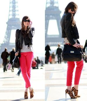 1320648918_wear-spring-2012-_2 Что будет модно и актуально в одежде весной этого года
