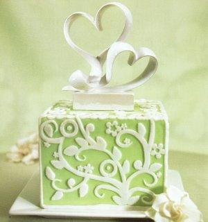 Scan04302011_164749 Как правильно выбрать классный торт на свадьбу