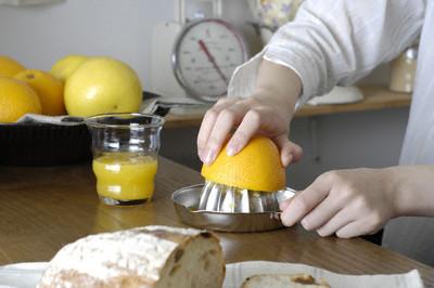 limon Лимонная диета и ее главные особенности