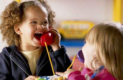 1267298235_refrns.ru-bxp45726h Во сколько дети начинают говорить