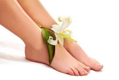 76334418_large_4121583_det1 Лечение ног народными средствами, грибок, сосудистые звездочки на ногах, косточки, отеки и тяжесть в ногах
