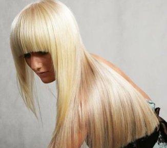 opis2 Вредно ли для здоровья ламинирование волос