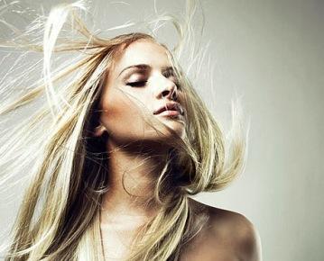 x_6ce517d1 Секреты красоты: косметика для волос Matrix