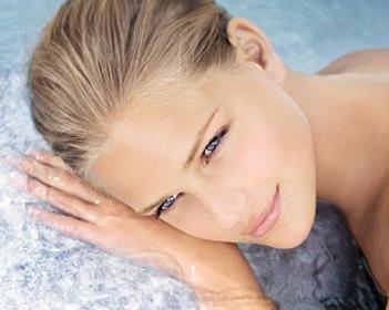 y_f0209980 Секреты идеальной кожи для каждой женщины