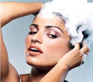 09082006-142214-1 Шампунь Estel - Профессиональное косметическое средство для домашнего ухода за волосами