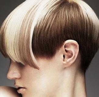 0_69157_fed1854b_L Секреты красоты - окрашивание волос: эффект 3D