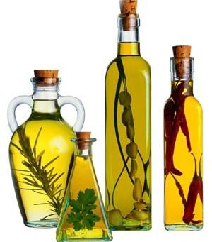 0_7e53d_6ed61970_XL Полезные свойства для здоровья оливкового масла