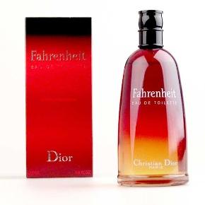 2ae782b5fe297f186659026ef96ec394_h Мужская парфюмерия: туалетная вода Фаренгейт от Кристиан Диор