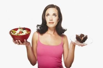 dieta-185 6 эффективных подсказок для желающих похудеть