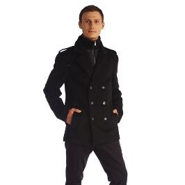 17607_500 Выбираем мужское пальто в Интернете