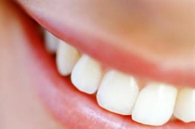 sorriso1 Решение эстетических проблем в современной стоматологии