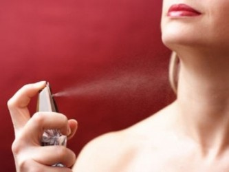 1020 Женская туалетная вода: Новинки и тенденции в парфюмерном мире 2012 года