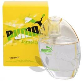 5a9477d2881368d05fb1d5f14342f13fd529b71b Духи Puma - модный бренд, чрезвычайно популярный у молодежи