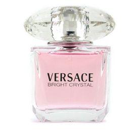 image2251_enl Туалетная вода Versace Bright Crystal - аромат для деловых и романтических встреч