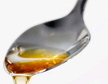 100917-03-logka-med Полезные и целебные свойства меда для здоровья