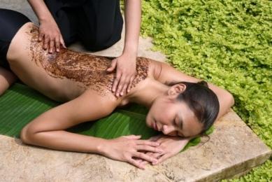 72019509_3899dfe821816fbcb3db3e3b23f81585_XL Кофейный скраб для кожи сделает из каждой женщины неотразимую красотку