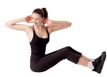 Beauty39 Фитнес: его разновидности и их влияние на структуру тела