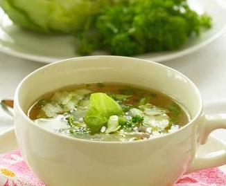 08082010_2 Диета на капустном супе: За, против, противопоказания