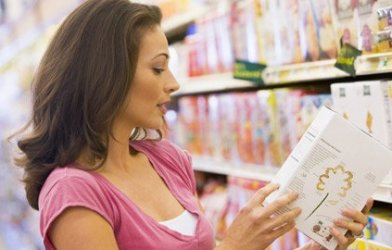 1333398698_pischevaya-allergiya-i-neperenosimost-produktov Непереносимость пищевых продуктов и как от нее избавиться