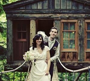 22D6875485516957C141D2CBFED3F4 Домашняя свадьба: дешево, но не сердито