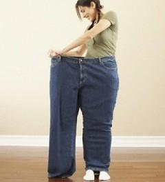 67d25db30808 Правильное питание для похудения: выход есть