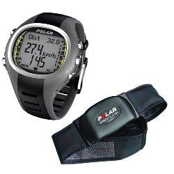 pulsometr.biz_04_05 Измерители пульса – ваши помощники при физических нагрузках