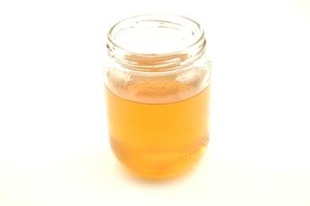 621812_83171016 Лечение медом: Заболевания кожи и глаз