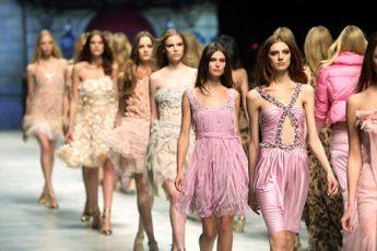 alg_fashion Модная детская одежда от дизайнеров Paul Smith, Sanetta и Miss Grant
