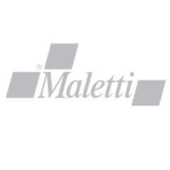 maletti Уникальность мебели и оборудования для парикмахерских от итальянской фирмы Maletti