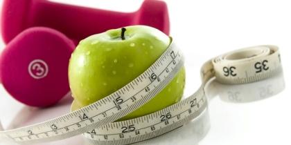 123112 8 главных мифов о похудании
