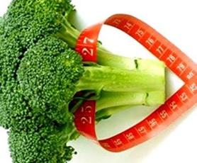 1510946 Как можно похудеть: полезные советы