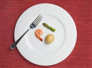 3511e3dd65e7 Худеем без голодных обмороков:  Трехнедельный эксперимент